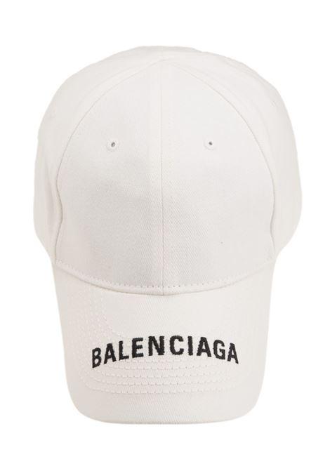 1bf775eed560c ... Baseball Logo Hat. 531588-410B79060. 531588-410B79060