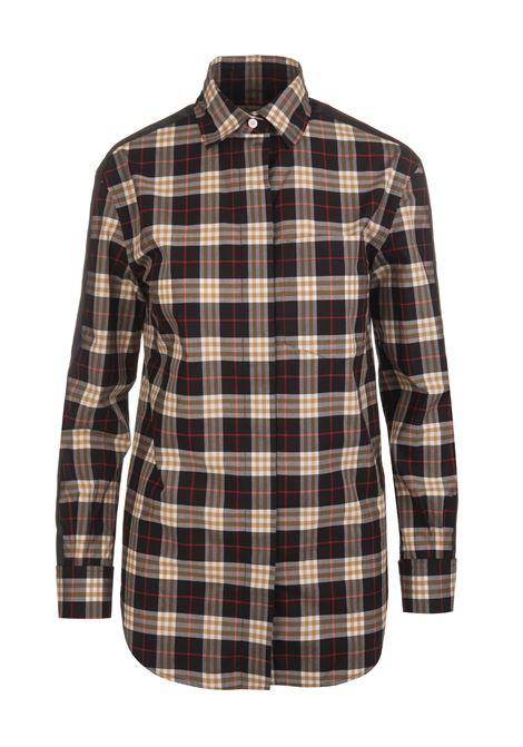 b5ca6e90d1 Collezioni 2019 ⍟ Camicie Donna - Russocapri