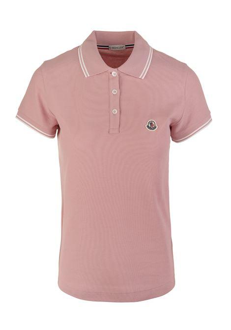 b20cc5a50 Polo shirts - Russocapri