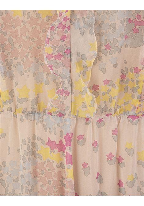 ec30528fb45 Floral Dress - RED VALENTINO - Russocapri