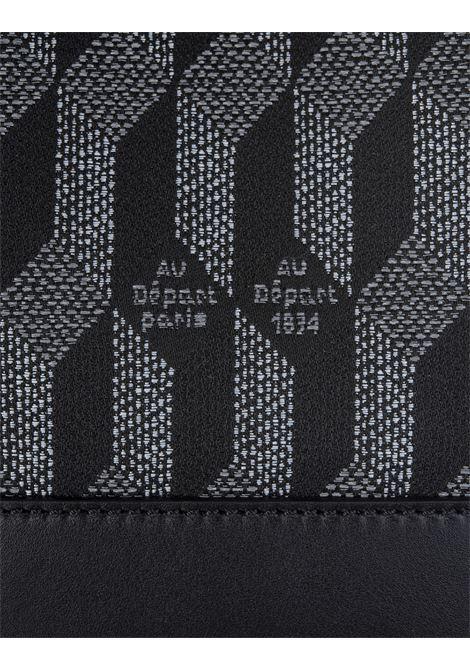 BBUM001-ARJ003081