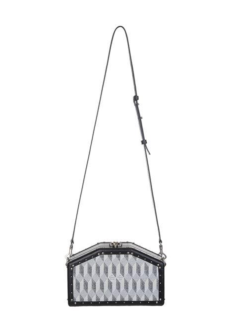 BTKS001-ARJ028182