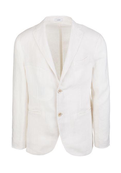 BOGLIOLI | jackets | N1102Q-BLC4260106