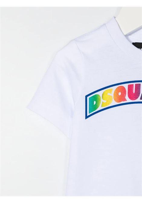 DQ0146-D00MMDQ100