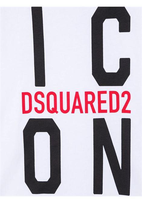DQ0243-D002FDQ100