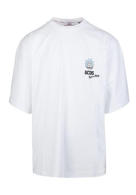 RM21M020059WHITE
