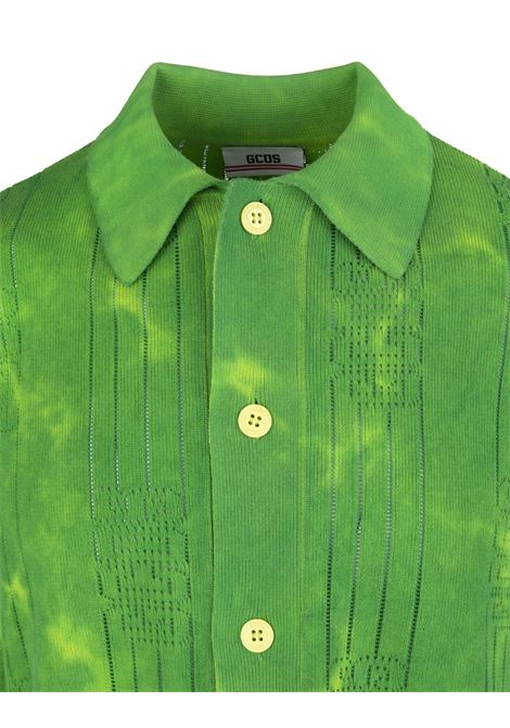 SS21M020013LIME