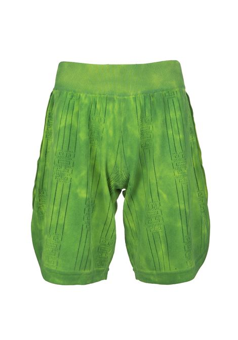 SS21M030001LIME