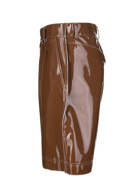 SS21M030505BROWN