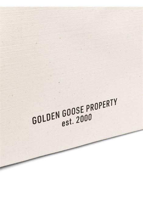 GWA00102-A00010410283