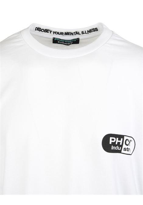 PHM205BIANCO