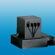 Tefillin Mirror     Less To Carry