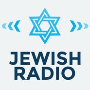 Jewish Radio App For iOS  Android