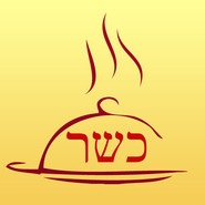 Kosher App for iOS