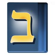 Bencher Mac App