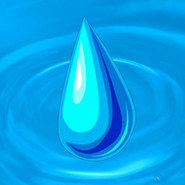 Mikvah App for iOS  Android