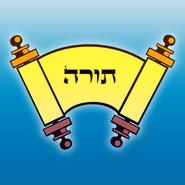 Torah for iPad