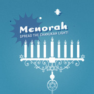 Menorah App For iOS  Android