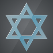 JewGlass App for Google Glass