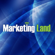 Marketing Land for Glass