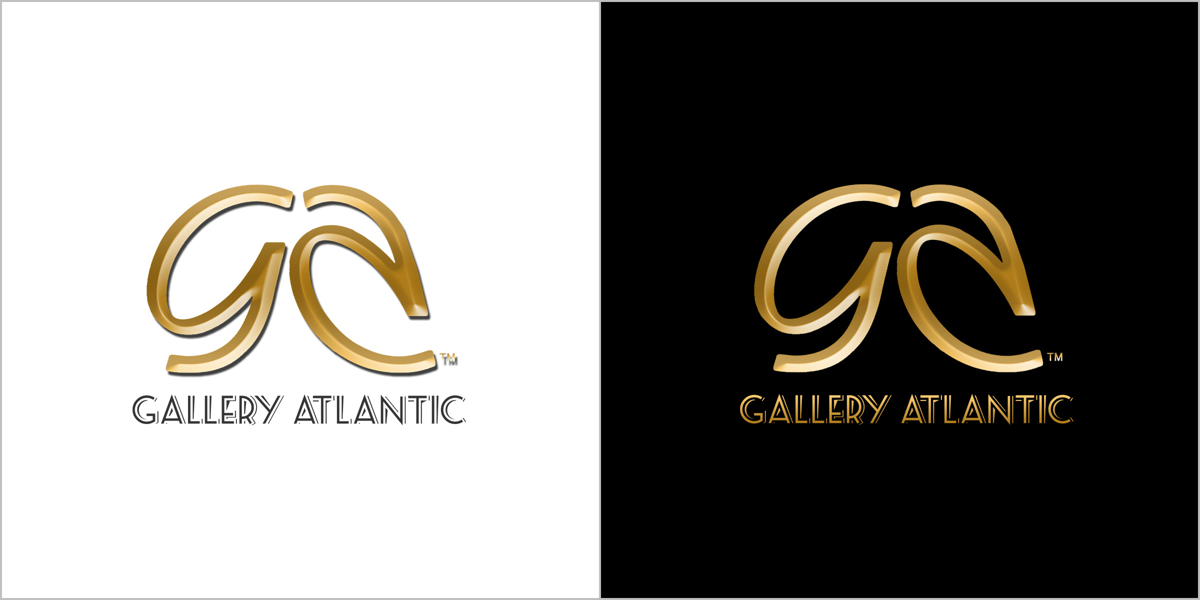 Gallery Atlantic