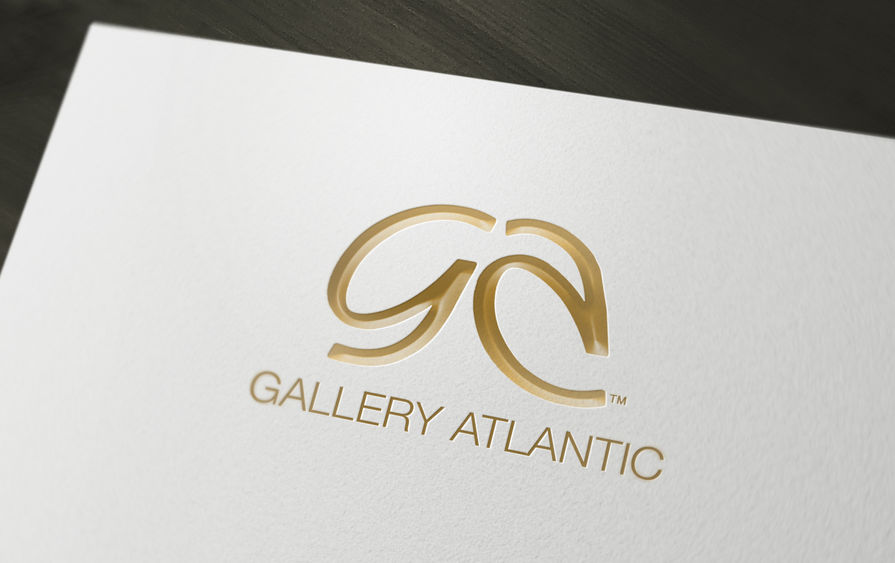 Gallery Atlantic Main Portfolio Image