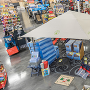 Camping World of Wilsonville