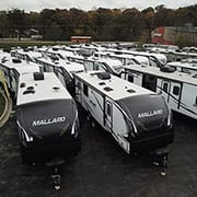 CAMPING WORLD OF VALENCIA