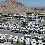 Camping World of Albuquerque