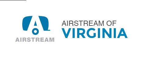 airstream RV Sales logo