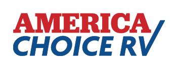 America Choice RV Sales logo