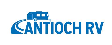 Antioch RV logo