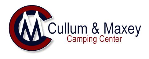 Cullum & Maxey RVs logo