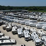 Gander RV of Dekalb