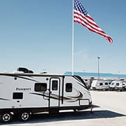 Gander RV of Forest Lake
