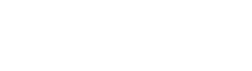 Gander RV & Outdoors Logo