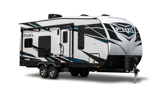 Gander Rv Outdoors Start Your Adventure