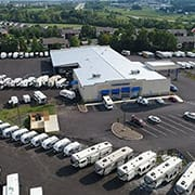 Camping World of Hanover