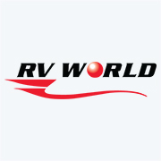 RV World of Jacksonville