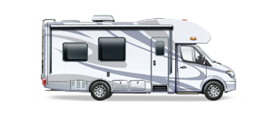 Rv World Of Georgia RVs Campers For Sale