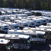 Camping World of Hampton Roads