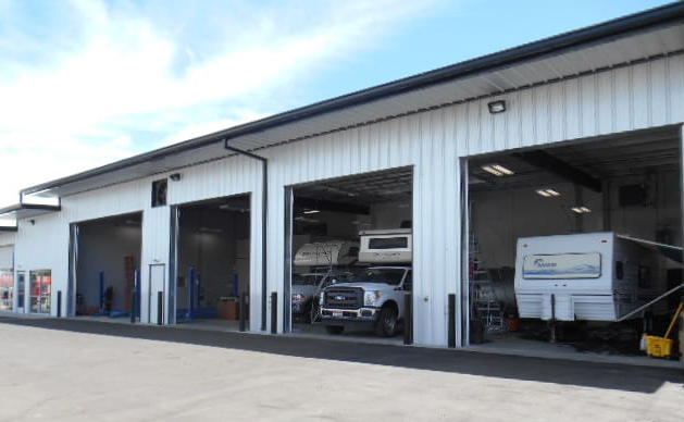 truckshop2