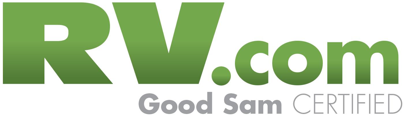 RV.com logo