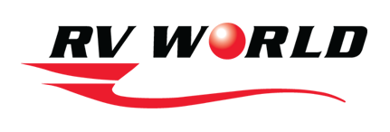 RV World of Jacksonville logo