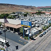 Camping World of St. George