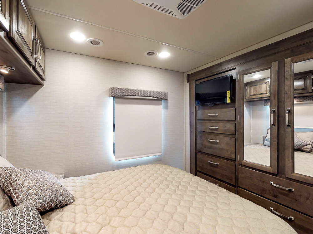 Greyhawk31F2019bedroom
