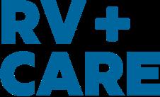 RV + Care