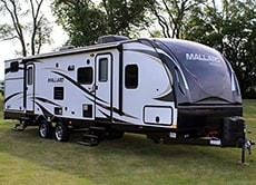 Travel Trailers Near Me >> Rvs Campers For Sale Camping World