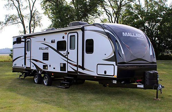 Indianapolis Camping World - RV Dealer, Service Center and Gear