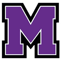 Mount Union - Volleyball (Mahnke)